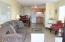 2008 E Fort Macon Road, F6, Atlantic Beach, NC 28512