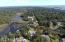117 White Heron Cove, Hampstead, NC 28443