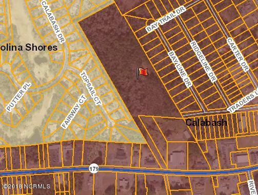 P/O 2 Beach Drive Calabash, NC 28467