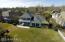601 Neuse Harbour Boulevard, New Bern, NC 28562