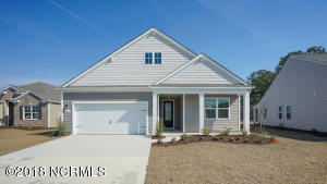3206 Cayuga Lake Court, 344 Litchfield C, Carolina Shores, NC 28467