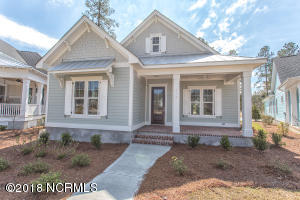 314 Camber Drive, Castle Hayne, NC 28429