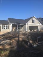 8010 Rachel Wynd Road NE, Leland, NC 28451