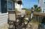 103 Willis Avenue, Atlantic Beach, NC 28512