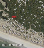27 Three Flipper Trail, Bald Head Island, NC 28461