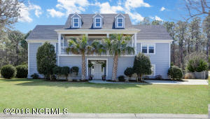 Welcoming modern home! Well maintained with lots of updates offering warmth and style