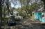 3 Palm Court, Bald Head Island, NC 28461