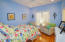 408 Genoes Point Road SW, Supply, NC 28462