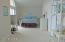 109 N Permuda Wynd, North Topsail Beach, NC 28460