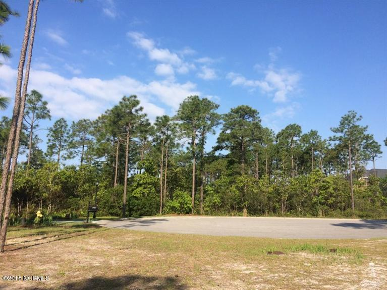 3584 Sweet Magnolia Court Southport, NC 28461