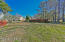 759 Wild Oak Lane NW, Calabash, NC 28467