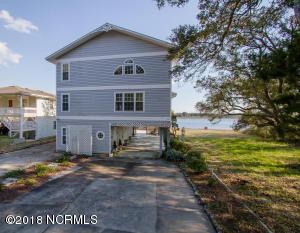 2024 Camelot Drive SW, Ocean Isle Beach, NC 28469
