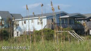 6317 W Beach Drive, Oak Island, NC 28465