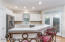 203 Sea Isle Point, Indian Beach, NC 28512