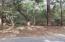 5 Laurel Cherry Court, Bald Head Island, NC 28461