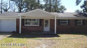 104 Ivey Court, Jacksonville, NC 28540