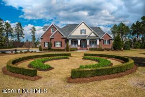 1075 Providence Acre Way NE, Leland, NC 28451