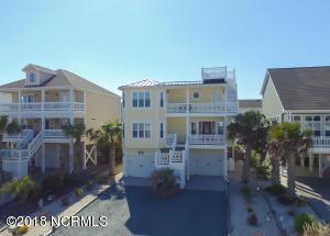 183 W Fourth Street, Ocean Isle Beach, NC 28469