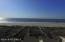 188 E First Street, Ocean Isle Beach, NC 28469