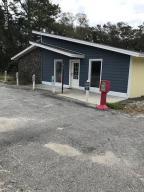 7201 E Oak Island Drive, Oak Island, NC 28465