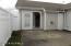 3325 Honeysuckle Drive, Winterville, NC 28590