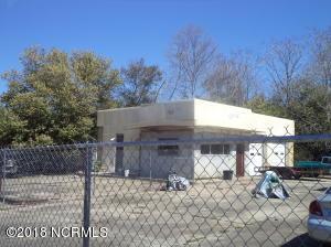 1301 Dawson Street, Wilmington, NC 28401