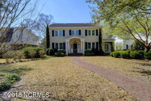 2522 Mimosa Place, Wilmington, NC 28403