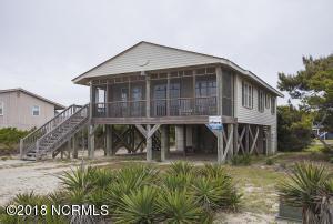926 E Beach Drive, Oak Island, NC 28465
