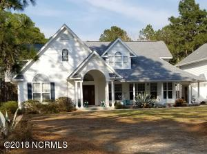 4 Brierwood Road SW, Shallotte, NC 28470