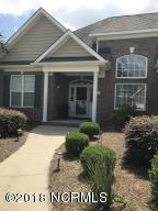 4304 Densiflorum Court, Wilmington, NC 28412
