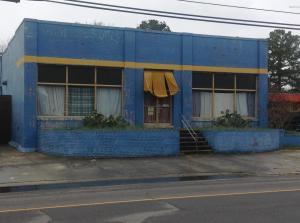 804 N Church Street, Rocky Mount, NC 27804