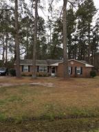 9516 Blake Circle NE, Leland, NC 28451