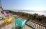 718 Sunrise Court, Surf City, NC 28445