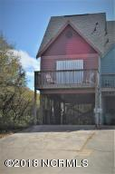 106 Windward Drive, Surf City, NC 28445