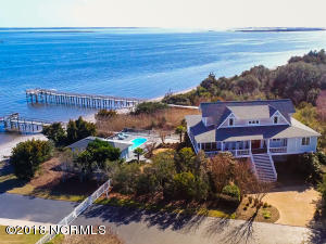6249 Pebble Shore Lane, Southport, NC 28461