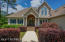 419 Lightwood Lane, Shallotte, NC 28470