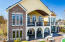 708 Sea Gate Drive, Newport, NC 28570
