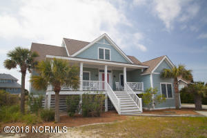 354 S Bald Head Wynd, S, Bald Head Island, NC 28461