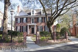 1707 Pope Court, Wilmington, NC 28405