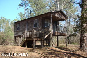 3276 Old Maple Hill Road, Maple Hill, NC 28454