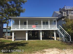 87 E First Street, Ocean Isle Beach, NC 28469