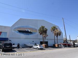 130 Short Street, Wrightsville Beach, NC 28480
