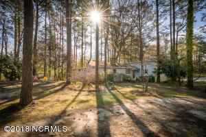 102 Dogwood Drive, Swansboro, NC 28584