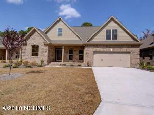 1563 Grove Lane, Wilmington, NC 28409