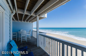 1100 Fort Fisher Boulevard S, 1203, Kure Beach, NC 28449