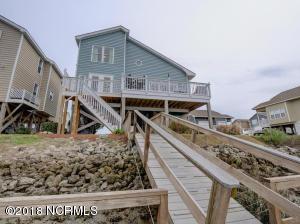 5 Fern Court, Ocean Isle Beach, NC 28469