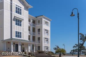 150 Lands End Road, A14, Morehead City, NC 28557