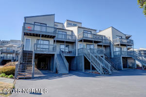 1916 New River Inlet Road, 204, North Topsail Beach, NC 28460