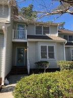 1800 Eastwood Road, 155, Wilmington, NC 28403