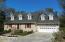 1655 Oakside Court SW, Ocean Isle Beach, NC 28469